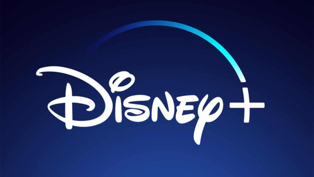 Here's What's Coming to Disney+ in October!