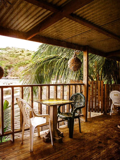 Soca-cabana.-Montserrat-W.I.-by-darcyelliott