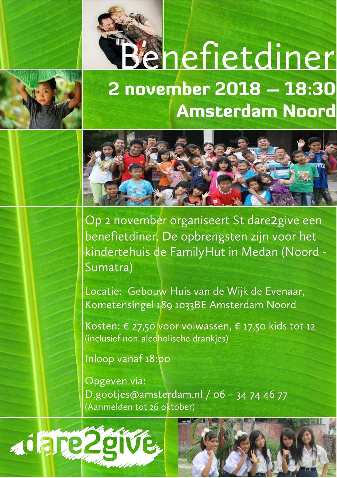 Flyer Benefiet Amsterdam Noord-page-001 (1)
