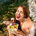 ダイエット方法【簡単に継続しなきゃやる意味ない!】