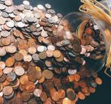 【FPが伝授】貯金できない人でも簡単に貯められる方法