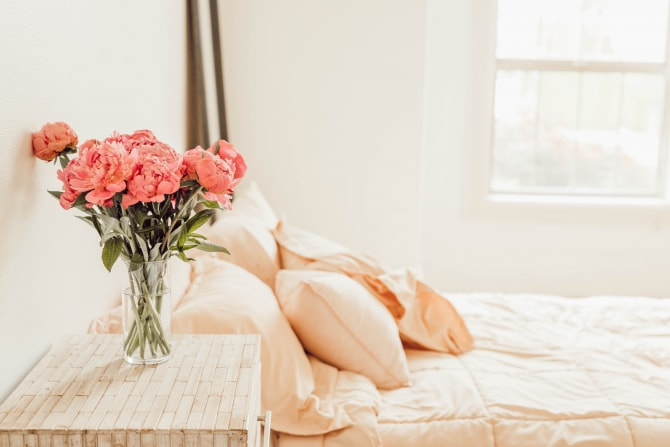 【夢占い】好きな人が結婚する夢の意味