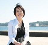 【東京・大阪】在宅で個人事業主さまの事務作業を代行する「プロ事務」という形の起業があります!
