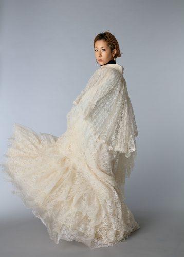 木村カエラの新曲、ファッション誌舞台の新ドラマの主題歌に