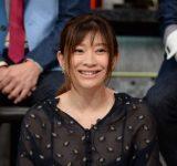 安室ちゃんの名曲も!関ジャニ∞が小室哲哉が生み出した「90年代ヒット曲」の魅力に迫る