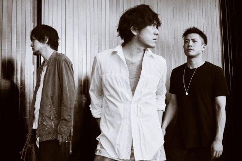珠玉のラブソング再び!back number「クリスマスソング」以来3年ぶりドラマ主題歌
