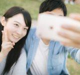 大学生の3割は「今まで付き合った人数は0人」「恋人はいらない」!?驚きの恋愛観が発覚した…!