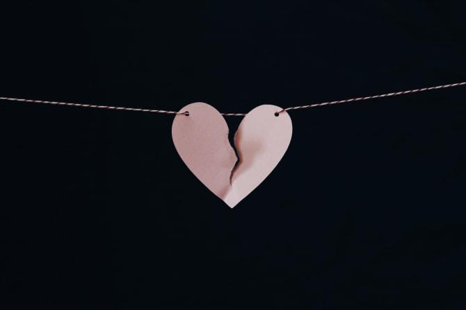 恋愛で感じるストレスとは? 専門家が教える解消法
