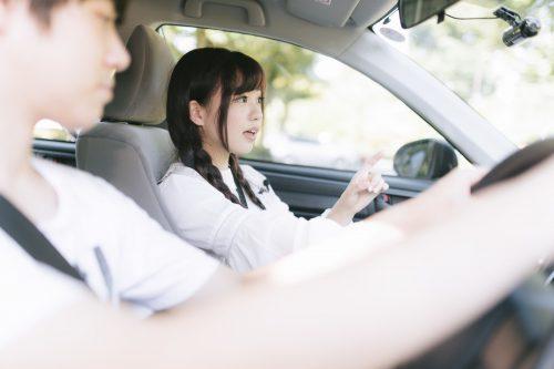 平成最後の秋は旅行したい!旅行先で男性にキュンとしちゃう瞬間