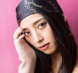 「川本璃と双子ディズニーしました♡」SAYAKAに8つの質問♡【E-girls Perfect World発売記念スペシャル】