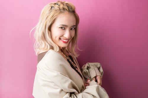 E-girls内彼女にしたいメンバー1位♡YURINOに8つの質問♡【E-girls Perfect World発売記念スペシャル】