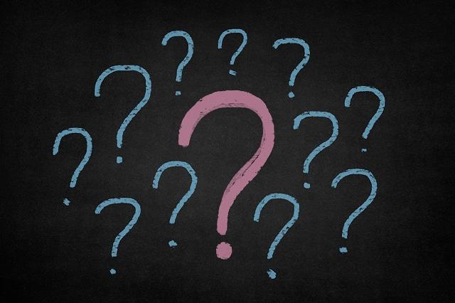 プロ事務育成プログラム – よくあるご質問