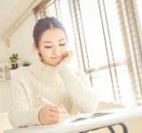 名古屋・1日が25時間に!「主婦の時間割の作り方」ワークショップ – 11月17日(土)開催