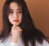 正統派美人!ミス青山グランプリ・田本詩織さんの美の秘訣って?