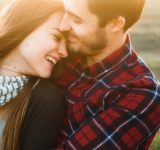既婚女性の本音。「今年、パートナーの大切さを実感した」割合は…あら、意外♡