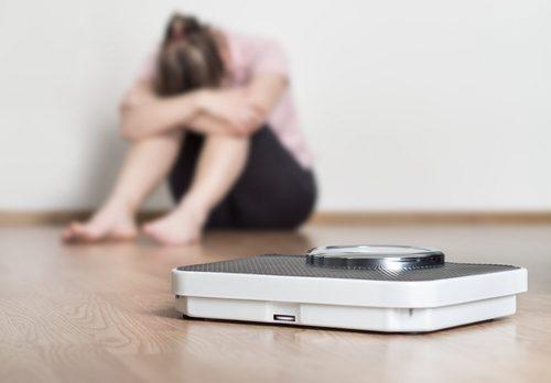 女子大生のダイエットがスゴい!「続く&効果アリ!」なダイエット法6つ