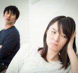 ヤキモチでイライラしちゃう!彼氏への嫉妬心を抑える方法