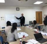 名古屋:職場の人間関係に悩む方は必見!あなたと他人の違いを知る講座を01月19日(土)開催