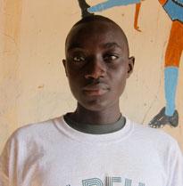 Youssef Mohammed Abdala