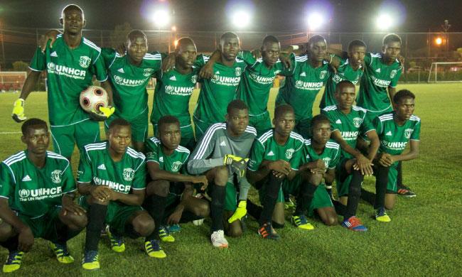 2012-DU-Team