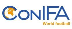 conifa_logo