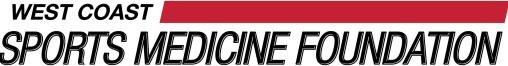 WCSMF_Logo_2c
