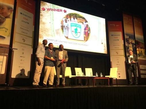 BS_Award_win