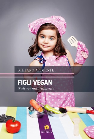 FIGLI DI VEGAN cover_Layout 1