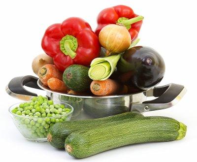 cucina-vegan-base-ii
