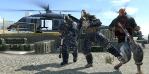 armyoftwo-7.jpg