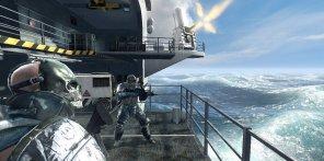 armyoftwo-8.jpg