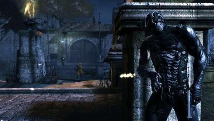 darksector-1.jpg