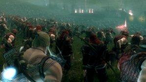 viking-2.jpg