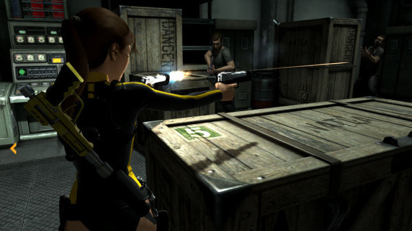 tomb-raider-underworld-2