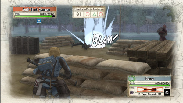 valkyria-chronicles-5