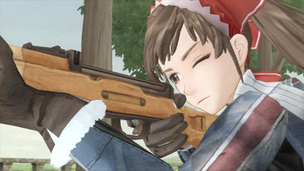 valkyria-chronicles-7