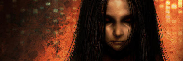 fear-2-project-origin-art