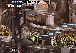 metal-slug-7-1