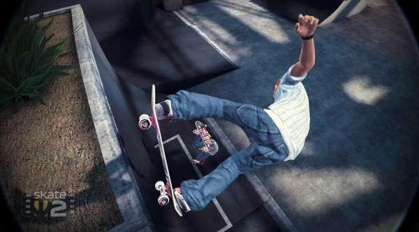 skate_2-07