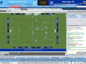 football-manager-live-pc-2