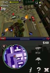 gta-chinatown-wars-2