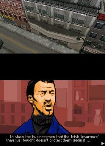 gta-chinatown-wars-3