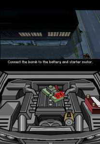 gta-chinatown-wars-6