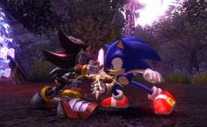 sonic-black-knight-3