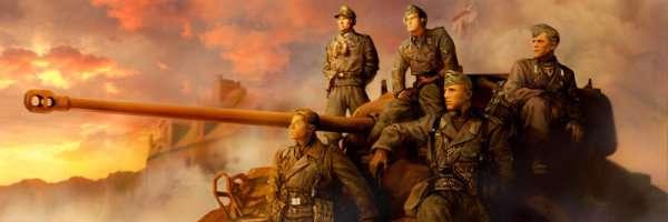 company-of-heroes-valor-art