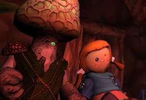 mushroom-men-spore-wars-2