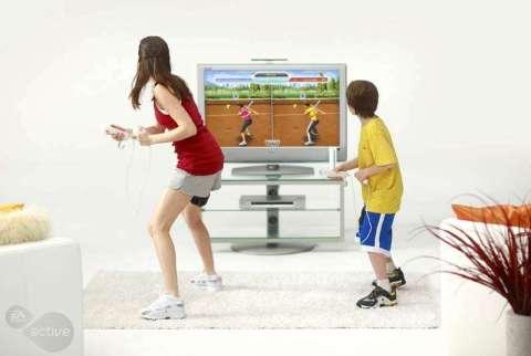 ea-sports-active-baseball