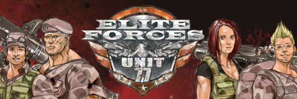 elite-forces-unit-77-ds-art