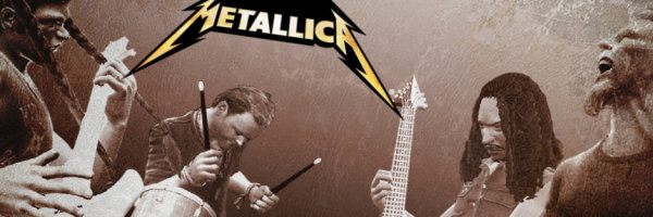 guitar-hero-metallica-art