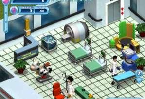 hysteria-hospital-5